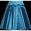 NeLLe - Skirt - Skirts -