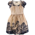 NeLLe - Dress - Dresses -