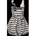 NeLLe - halj - Dresses -