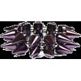 NeLLe - narukvica - Armbänder -
