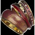 NeLLe - narukvice - Bracelets -