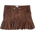 NeLLe - skirt - Skirts - 