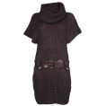 ONLY - ONLY - Asta knit dress id - Dresses - 329,00kn  ~ $55.85