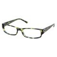 BVLGARI - Bvlgari - Dioptrijske naočale - Eyeglasses -