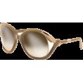 FURLA - Furla sunglasses - Sunglasses - 1.090,00kn  ~ $191.41