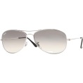Ray-Ban - Ray Ban sunglasses - Sunglasses - 1.120,00kn  ~ $196.67