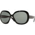Ray-Ban - Ray Ban sunglasses - Sunglasses - 1.040,00kn  ~ $185.16