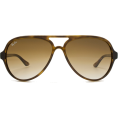 Ray-Ban - Ray Ban sunglasses - Sunglasses - 990,00kn  ~ $168.07