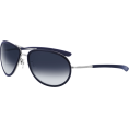 Sting - Sting sunglasses - Sunglasses - 850,00kn  ~ $149.26