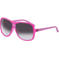 Sting - Sting sunglasses - Sunglasses - 765,00kn  ~ $136.68
