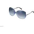 Vogue - Vogue sunglasses - Sunglasses - 860,00kn  ~ $151.02
