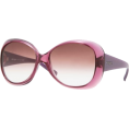 Vogue - Vogue sunglasses - Sunglasses - 760,00kn  ~ $133.46
