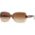 Vogue - Vogue sunglasses - Sunglasses - 760,00kn  ~ &#36;129.18