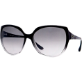 Vogue - Vogue sunglasses - Sunglasses - 760,00kn  ~ $129.67