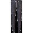 Lady Di ♕  - P. Lim Pants - Pants -