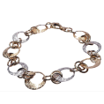Peristil - Narukvica Peristil - Bracelets - 