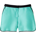 Lady Di ♕  - Prabal Gurung - Shorts -