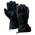Burton - Profile Under Glove - Gloves - 349,00kn  ~ &#36;59.43