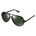 Ray-Ban - RAY-BAN sunglasses - Sunglasses -
