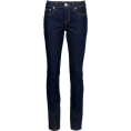 svijetlana Jeans -  RED VALENTINO