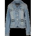 svijetlana Jacket - coats -  ROCCOBAROCCO