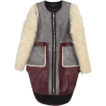 Lady Di ♕  Jacket - coats -  Rag & Bone