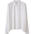 Lady Di ♕  - Rag & Bone - Long sleeves shirts -