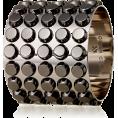 svijetlana Bracelets -  Reed Krakoff