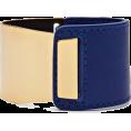 LadyDelish Bracelets -  Reiss Metal Cuff