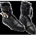 Lady Di ♕  - Romwe - Boots -