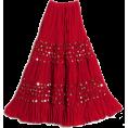 Pepeljugica - Skirt - Skirts -