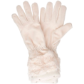 Pepeljugica - Rukavice Gloves Pink - Rukavice -