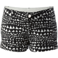 svijetlana Shorts -  STELLA MCCARTNEY