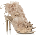 Pepeljugica - Sandale - Sandals -