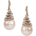Sanjche - earrings - Earrings -