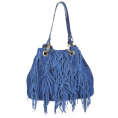 Sarah Madison - Bag - Bag - 