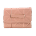 Sarah Madison - Wallet - Wallets - $300.00