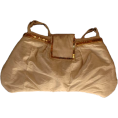 Sartess torbice - SARTESS Torbica - Zlata - Bag -