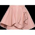Viva - Skirt - Skirts -