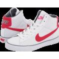 Smile (: - Tenisice Nike - Sneakers -