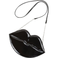 Lieke Otter - Store.delias.com - Clutch bags -