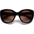 Girlzinha Mml  - TOP PRODUCTS 2013_girlzinhaMML - Eyeglasses -