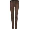 LadyDelish Leggings -  Tajice
