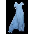 Tihana Pocajtić - večernja haljina - Dresses -