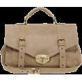 Pepeljugica - Clutch Bags - Clutch bags -