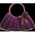 Pepeljugica - Hand Bag - Hand bag -