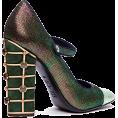 svijetlana Classic shoes & Pumps -  Tory Burch
