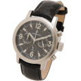 UNITED ARROWS - UAW 2EYE CRONO MARINE - Watches - &yen;19,800  ~ &#36;193.13