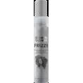 LadyDelish - Umberto Giannini hair serum  - Cosmetics -