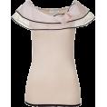 Gothy - Valentino - T-shirts -